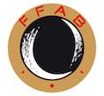 FFAB, la Féderation Française d'Aikido est de Budo
